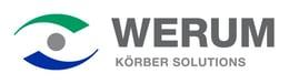 Logo_Werum